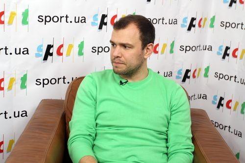 ПОБЕДОНОСЦЕВ: Фавориты чемпионата мира— Казахстан, Австрийская Республика иВенгрия