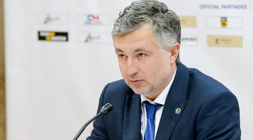 fhu.com.ua. Александр Савицкий