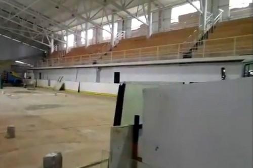 hckremenchuk.com.ua